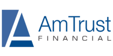 AmTrust - Payment Link