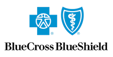 Blue Cross Blue Shield - Payment Link