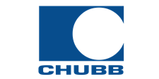 Chubb - Payment Link