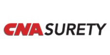 CNA Surety - Payment Link