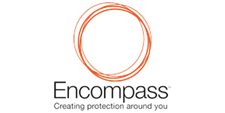 Encompass - Payment Link