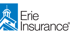 Erie - Payment Link