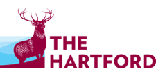 The Hartford - Payment Link