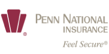 Penn National - Payment Link
